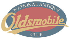 Website of the National Antique Oldsmobile Club.